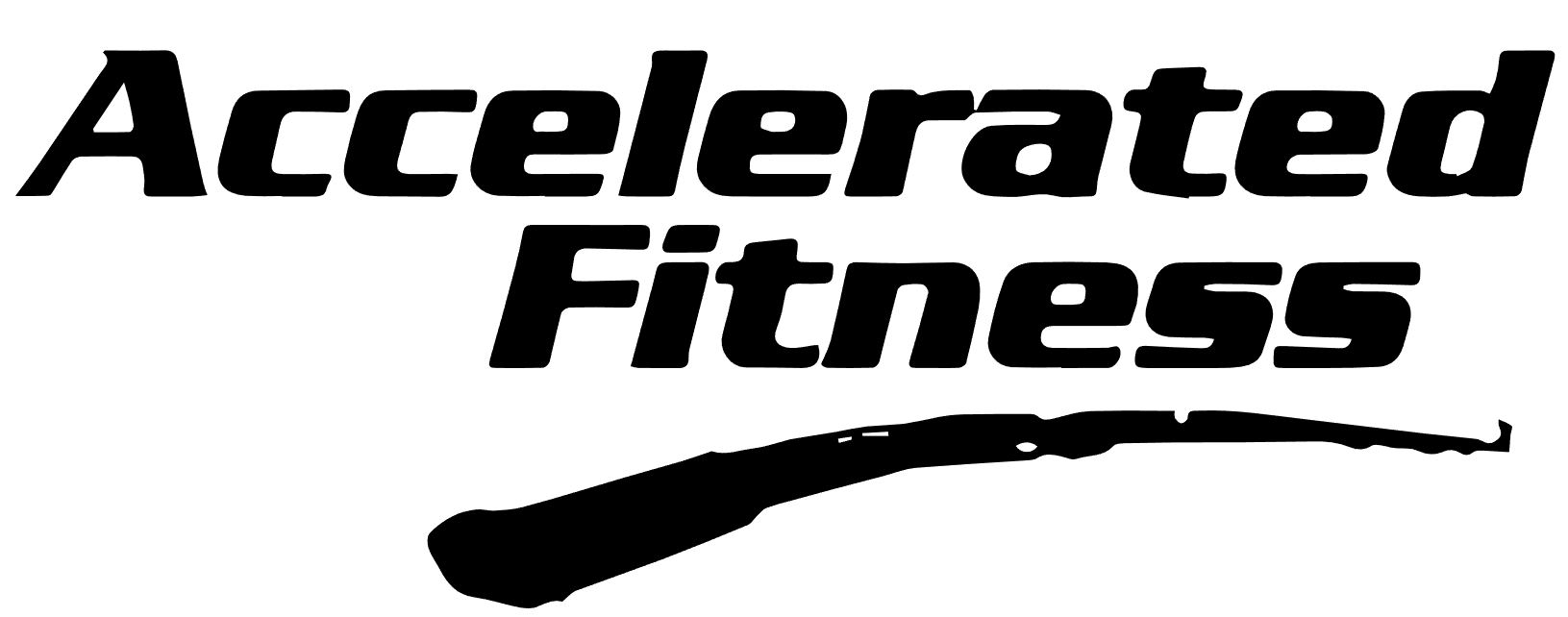 Accelerated Fitness