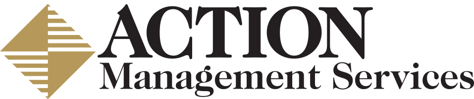 Action Management Logo