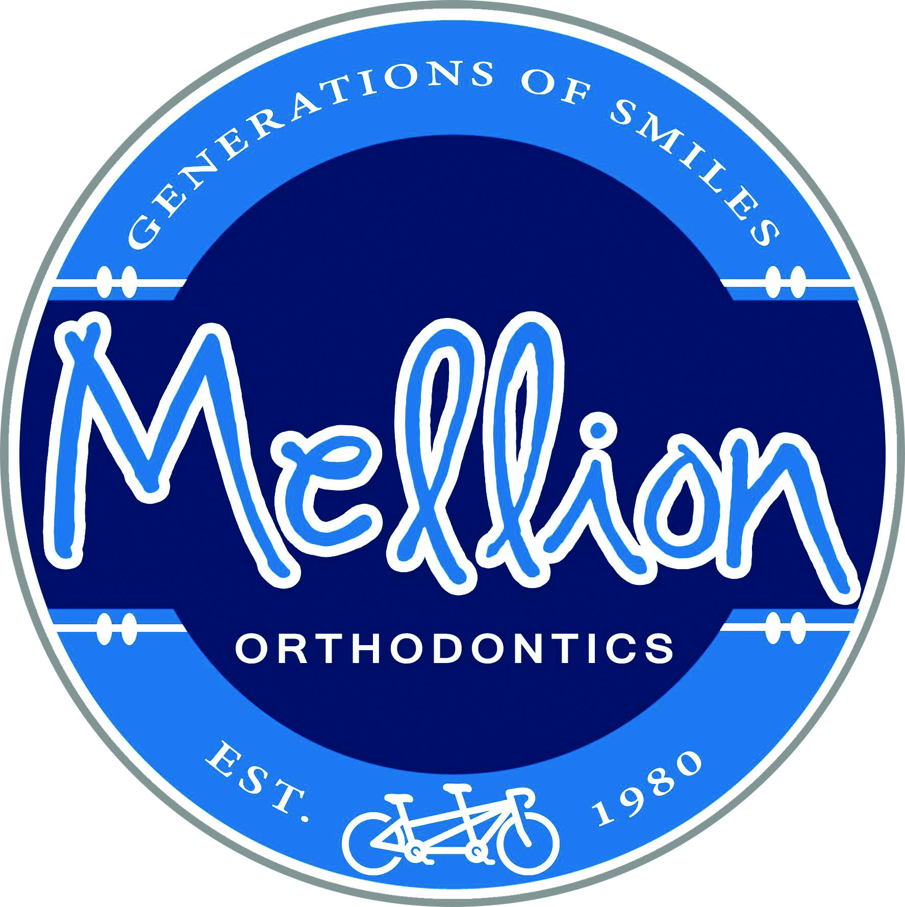 Mellion Logo