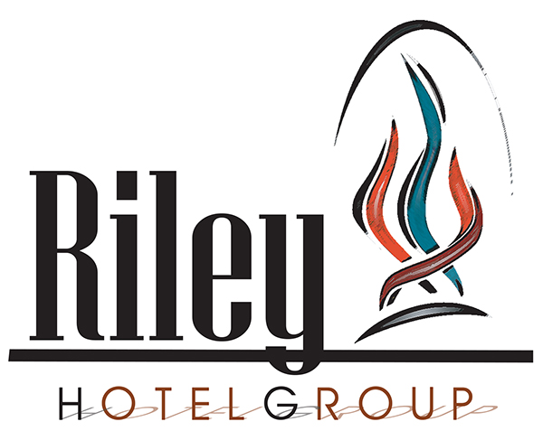 Riley Hotel Logo